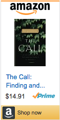 The Call by Os Guiness