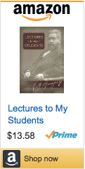 Lectures to My Students by Spurgeon