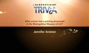 screenvision_trivia_old