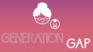 Generation Gap - Youth Ministry Trivia Game